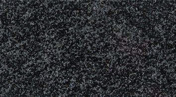 K2 BLACK