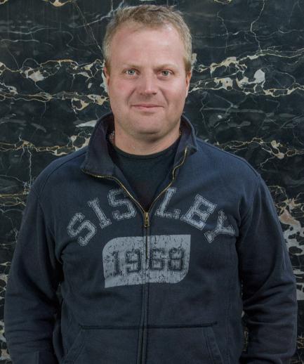 Jan Pešl